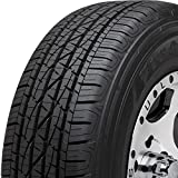 Firestone Destination LE2 All-Season Radial Tire - 235/45R19 95H