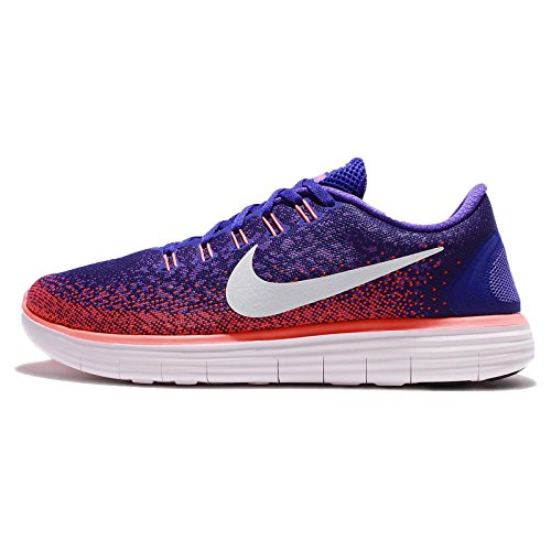 Nike Air Fly Top - 6