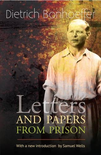 Download Letters and Papers from Prison, New Edition pdf