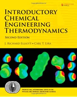 Amazon chemical engineering fluid mechanics revised and introductory chemical engineering thermodynamics 2nd edition prentice hall international series in the physical fandeluxe Image collections