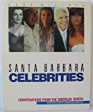 Santa Barbara Celebrities, Cork Millner, 0915643197