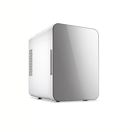 STAZSX Refrigerador del Coche refrigerador del Coche Pequeño ...