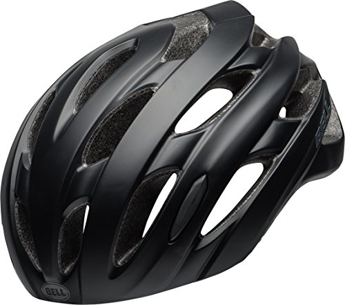 Bell Event Helmet - Matte Black Large