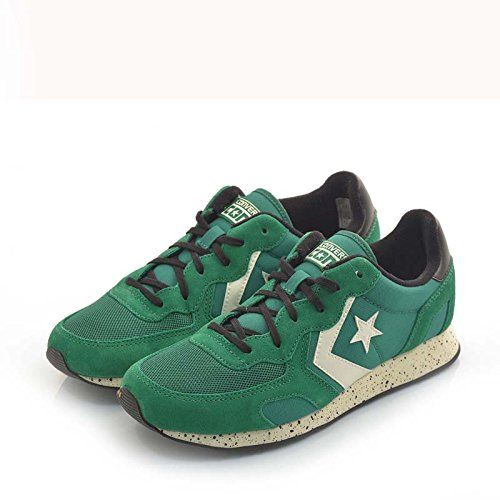 black Green Converse Converse Aucklandracer Aucklandracer 37 Green Aucklandracer 37 black Green Converse FpWnxT