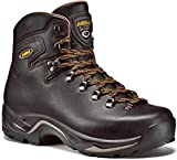 Asolo Men's TPS 535 LTH V EVO Brown Boot 12 D (M)