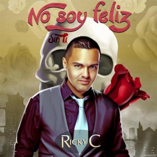 No Soy Feliz (Sin Ti)