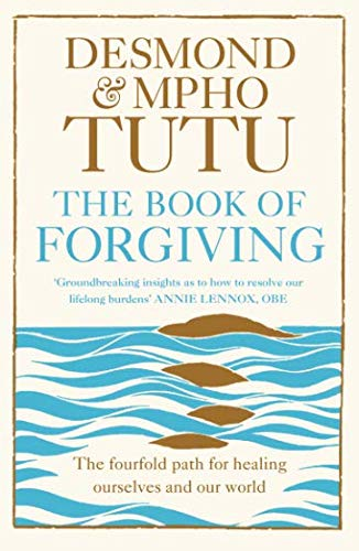 [F.r.e.e] The Book of Forgiving: The Fourfold Path for Healing Ourselves and Our World P.P.T