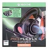 Plantronics RIG Flex LX - for Xbox One - 203905-01