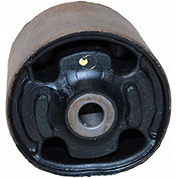 Rear Engine Torque Strut for SAAB 42983