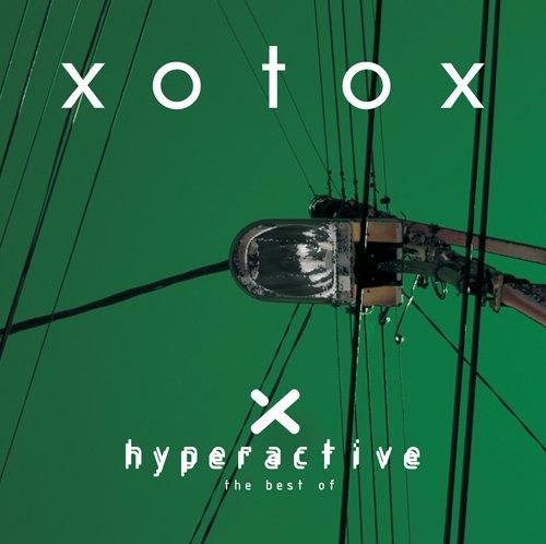 Xotox - Silberfieber - Zortam Music