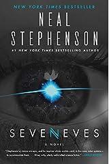 Seveneves Paperback