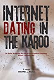 Internet dating in the Karoo