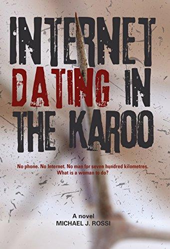 Fiction books internet dating