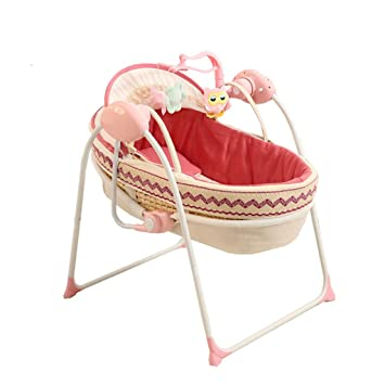 Terrific Amazon Com Xiao Jian Baby Rocking Chair Baby Electric Squirreltailoven Fun Painted Chair Ideas Images Squirreltailovenorg