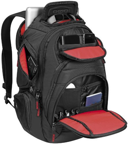 ogio-renegade-rss-sports-active-backpack-black-195h-x-14-w-x-8d