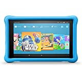 "Fire HD 10 Kids Edition Tablet, 10.1""..."