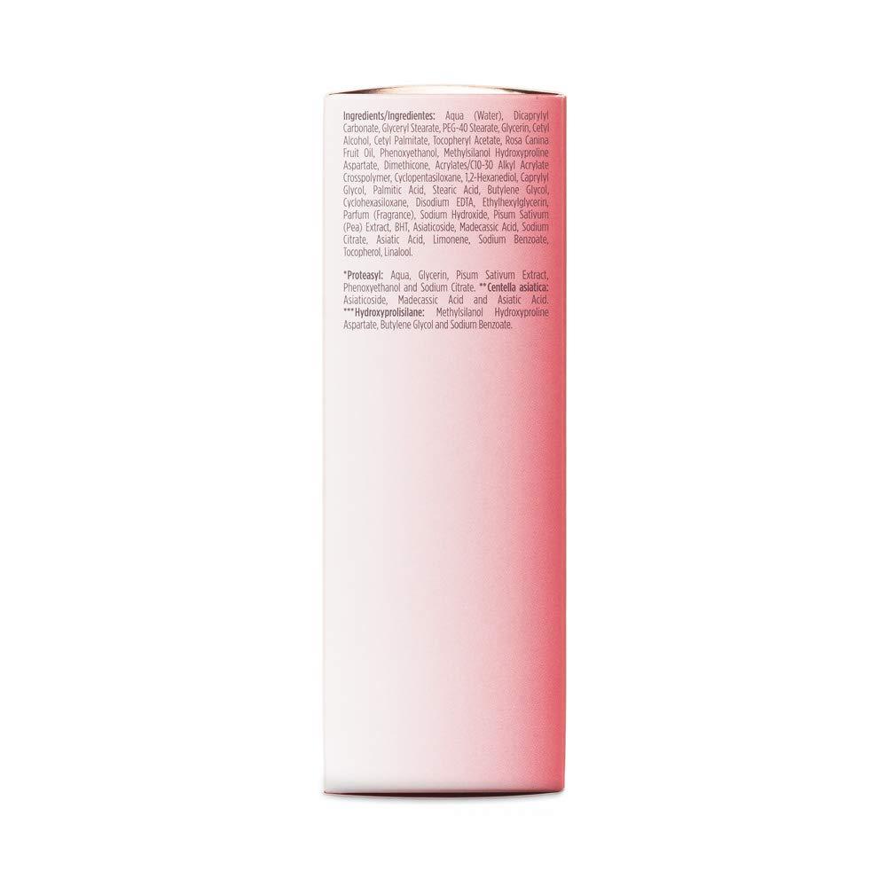 ISDIN Reafirmante Crema Para La Flacidez Cutánea - 150 ml.