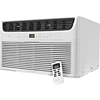 Frigidaire FFTA0833U1 115V/60Hz 8000 Built-in Room Air Conditioner, 10,000 BTU