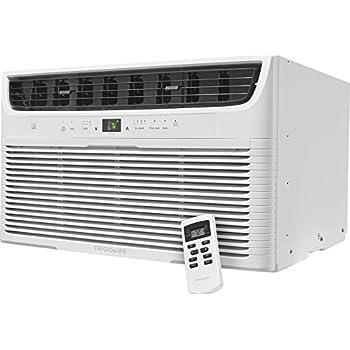 Amazon Com Frigidaire Home Comfort White 10 000 Btu 10 7