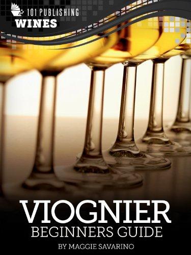 Viognier White Wine - 6