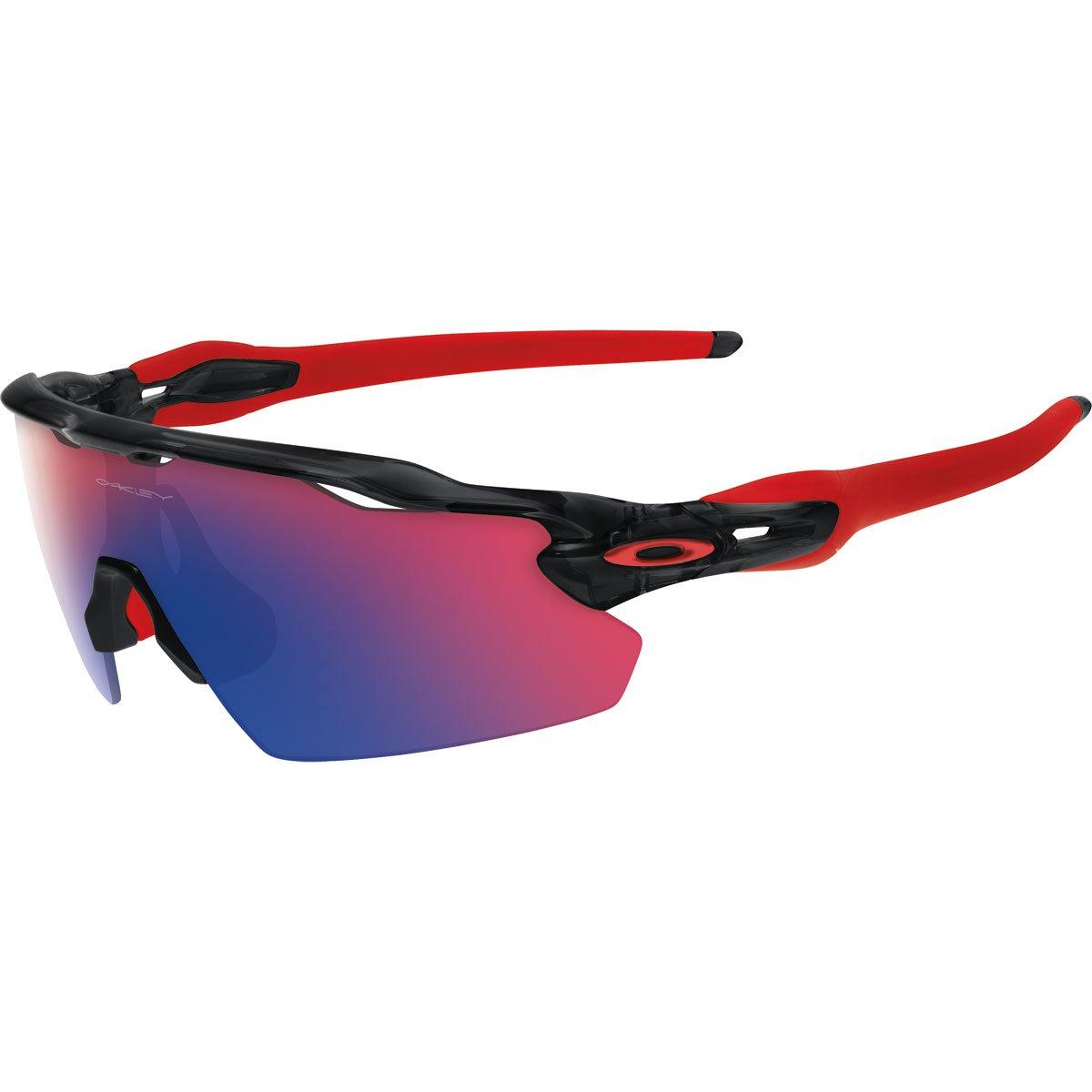 Oakley Gafas de Sol EV