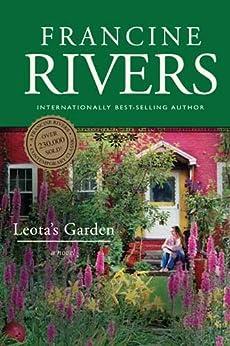 Leota's Garden by [Rivers, Francine]