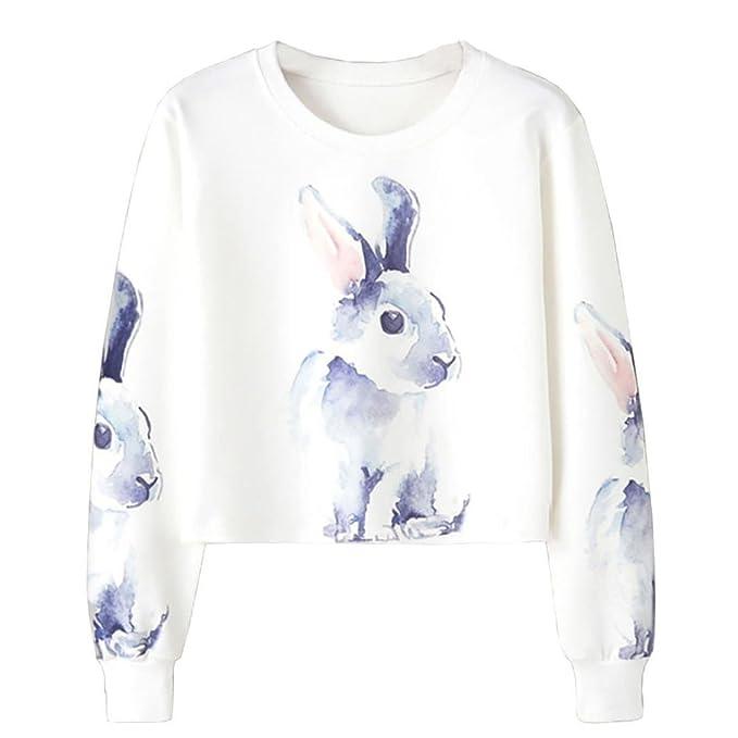 Blusas Mujer moda 2017 manga larga Koly Ropa mujer oferta casual Camisetas Baratas Blusas elegantes de