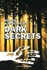 Dark secrets par Hjorth