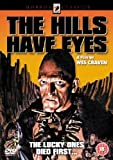 The Hills Have Eyes [DVD] by Susan Lanier