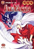Inuyasha Vol.14 (Episode 53- [Import allemand]