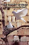 The Garden of Peace: A Marital Guide for Men Only (Paperback) by Rabbi Shalom Arush (Author)