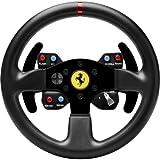 Thrustmaster Ferrari Gte Wheel Add. On . Pc, Playstation 3