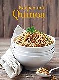 Quinoa, Amaranth & Co.