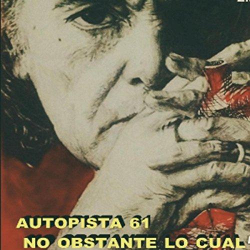No Obstante Lo Cual (feat. Sarcófago) [Explicit]