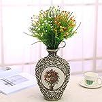 JAKY-Global-Artificial-Flowers-Babysbreath-Fake-Water-Plants-Bouquet-6-Bundle-Fake-Plants-Wedding-Bridle-Bouquet-Outdoor-Home-Office-Christmas-Decor