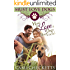 How to Love a Dog's Best Friend (Must Love Dogs Book 1)
