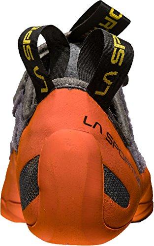 Black Sportiva Sportiva Geckogym La La x107qP8