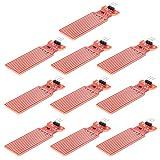DAOKI 10PCS Water Level Sensor Module Depth of