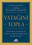 img - for Yatagini Topla book / textbook / text book