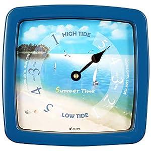 51TaU228H3L._SS300_ Best Tide Clocks