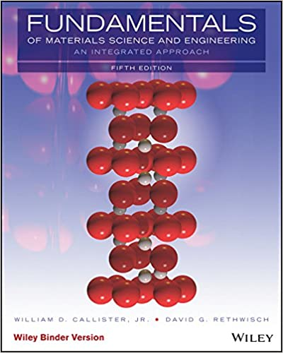 Amazon fundamentals of materials science and engineering fundamentals of materials science and engineering binder ready version an integrated approach 5th edition fandeluxe Gallery