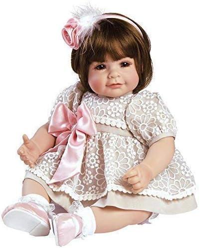 www.amazon.it bambole adora