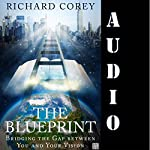The Blueprint | Richard Corey