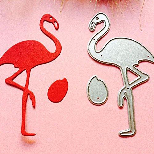 Meapann Hot Sale Metal Creative Card Paper Decor DIY Scrapbooking Embossing Craft Die Cutting Stencil