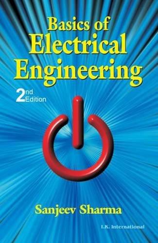basic electrical engineering - 6