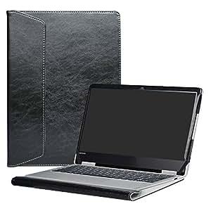 Amazon.com: alapmk funda protectora para Lenovo Yoga de 12.5 ...