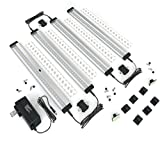 Lighting Ever Lighting 4 Leds - Best Reviews Guide