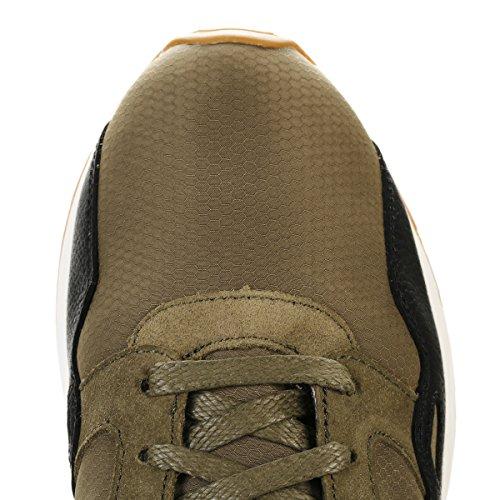 Multicolor C Beech R900 Le Uomo Coq LCS Sneaker Winter Sportif xw0R4qvzT