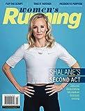 Women's Running: more info