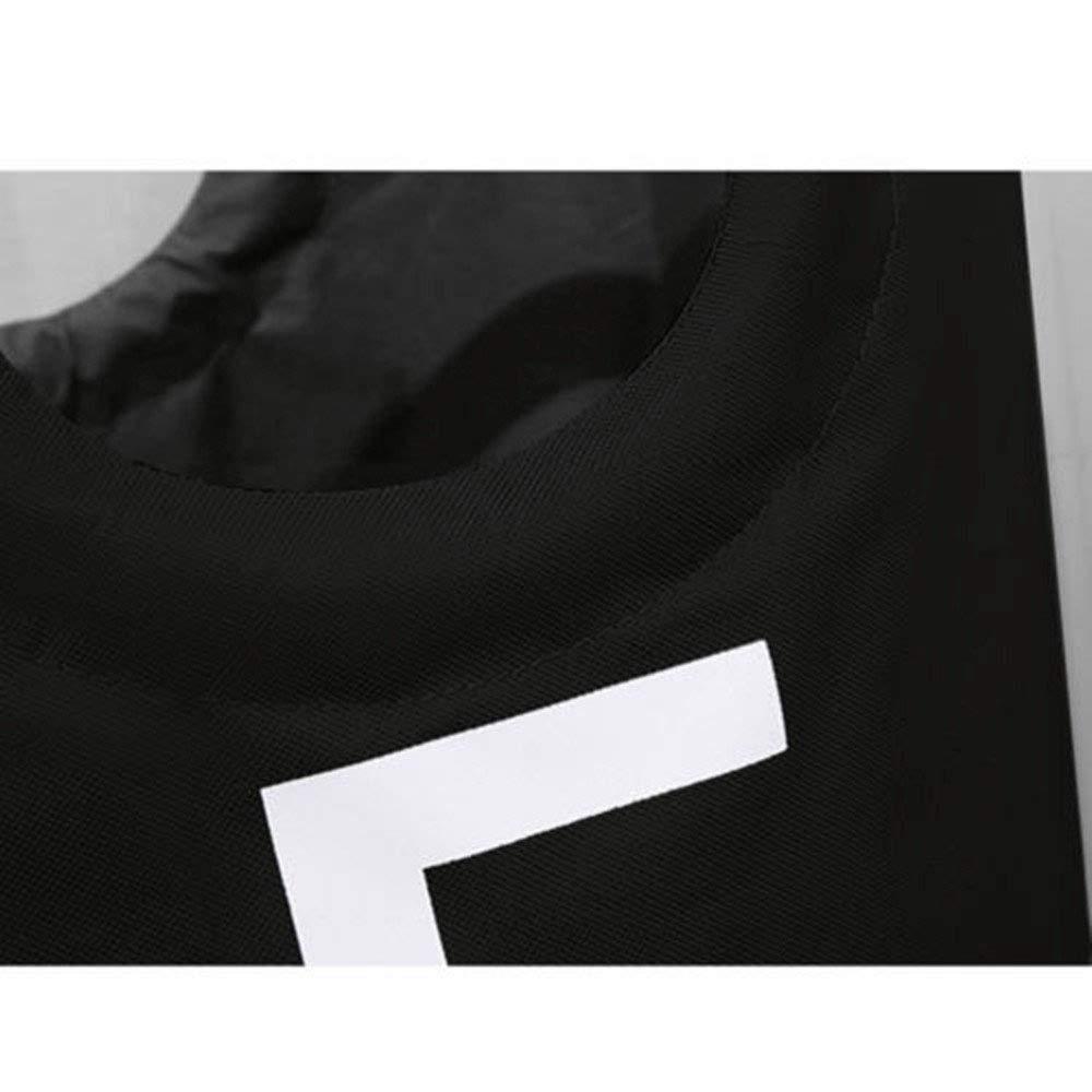 bolsa de lavander/ía de la universidad Tela de Oxford espesada de 600 D Manija de aluminio para ropa duradera Gris Compartimiento de lavado Plegable Canasta de lavander/ía grande plegable de